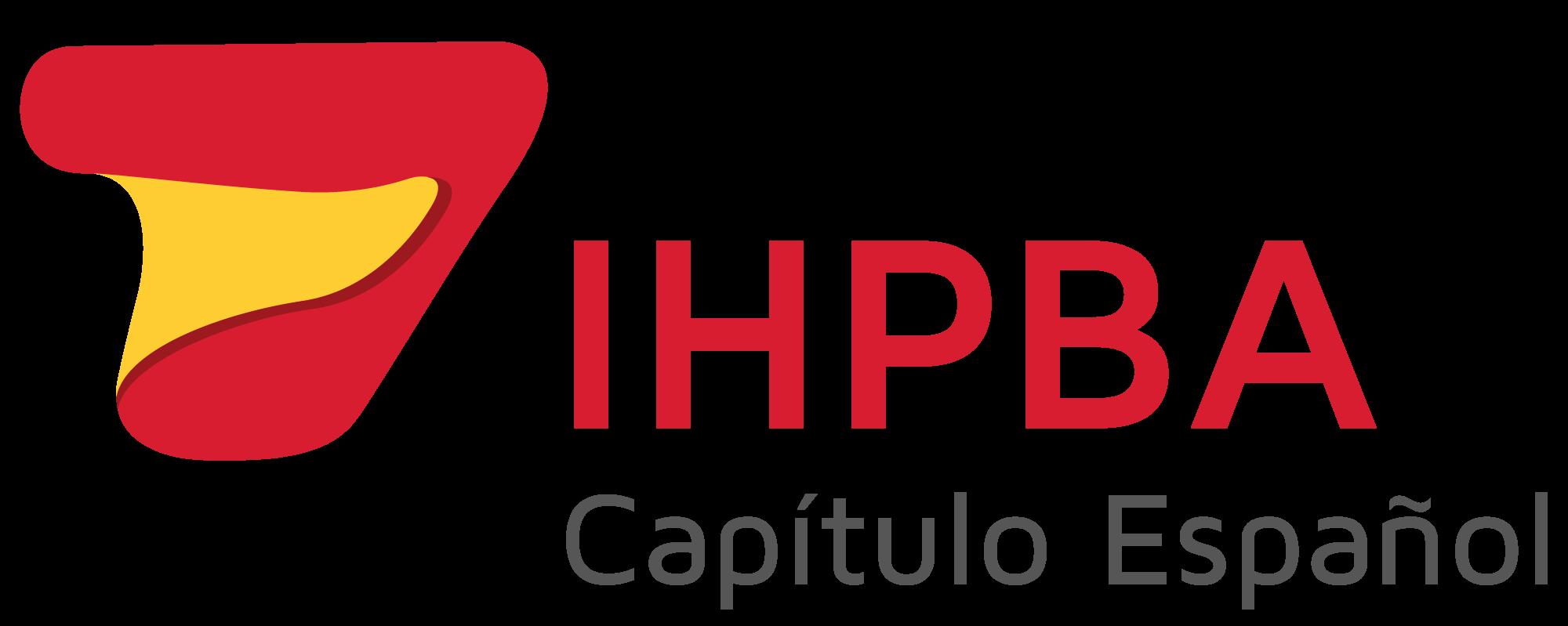 CE-IHPBA